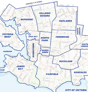 neighbourhoods-map.jpg