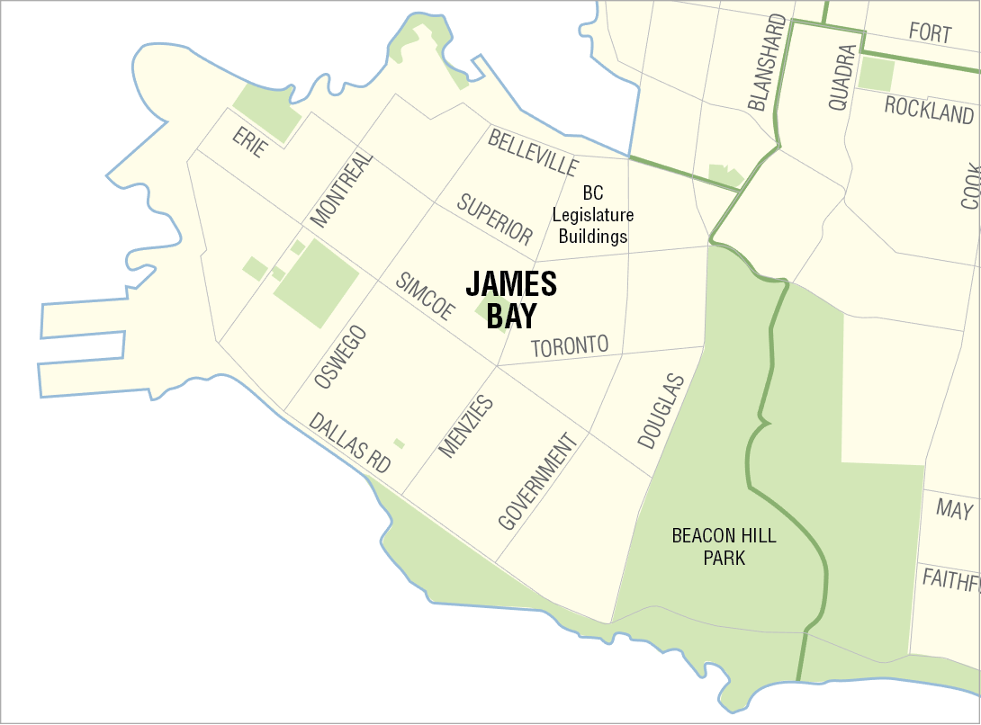 James Bay | Victoria on map of irish sea, map of norwegian sea, map of rupert's land, caniapiscau reservoir, caniapiscau, quebec, la grande river, map of north park, map of black creek, james bay and northern quebec agreement, map of downtown, map of toronto, map of lake superior, map of pacific ocean, map of madonna, caniapiscau river, james bay cree hydroelectric conflict, map of lake winnipeg, map of gulf of california, map of davis strait, map of salt spring island, map of english channel, rupert river, churchill falls generating station, robert a. boyd, map of gulf of venezuela, map of hudson strait, map of bering sea, robert-bourassa reservoir, route de la baie james, map of vernon, james bay energy, map of sea of crete,