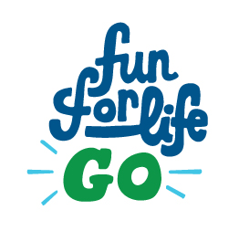 """""""Fun for Life GO"""" Online Recreation Resources"""